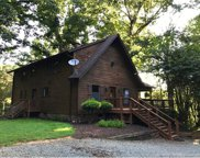 266 Red Dog, Mooresville image