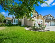 11550 WILDFLOWER Court, Moorpark image