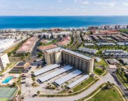 500 Palm Springs Unit #209, Indian Harbour Beach image
