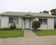 40 9th St, Watsonville image