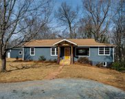 9807  Hannon Road, Mint Hill image