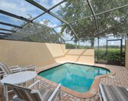 7675 Fitzclarence Street, Kissimmee image