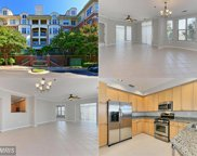 1860 STRATFORD PARK PLACE Unit #304, Reston image