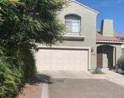 2885 E Racquet, Tucson image