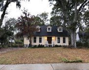 2204 Pigeon Point  Road, Beaufort image