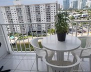500 Bayview Dr Unit #1417, Sunny Isles Beach image