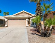 7144 E Jan Avenue, Mesa image