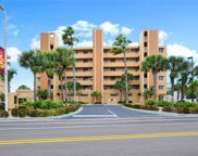 19710 Gulf Boulevard Unit 303, Indian Shores image