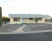 11370 N 114th Drive, Youngtown image