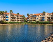 1737 Emerald Isle Way, Oxnard image