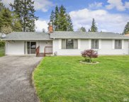 604 NE Valley Oak Dr, Bremerton image