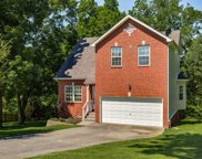 7512 Kingwood Ct, Fairview image