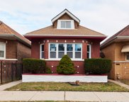 8343 South Kerfoot Avenue, Chicago image