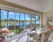 16525 Heron Coach WAY, Fort Myers image