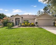 10530 Cedar Forest Circle, Clermont image