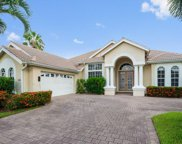 806 SW Marsh Harbor Bay, Saint Lucie West image