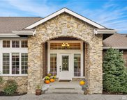 3227 115th Ave SE, Snohomish image