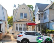 104-16 120th Street, Richmond Hill image