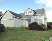 2508 FORGE  DR, Forest Grove image