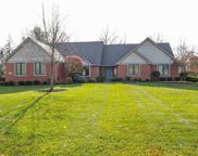 1961 Oakland Hills  Court, Clearcreek Twp. image