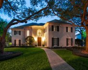 4926 Andros Drive, Tampa image