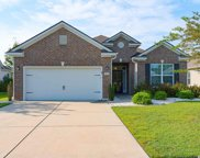 985 University Forest Dr., Conway image
