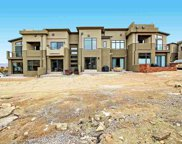 388 W Ridges Boulevard Unit #A, Grand Junction image
