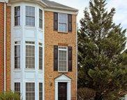 13594 Lavender Mist   Lane, Centreville image