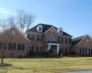 2704 FALLSBROOKE MANOR DRIVE, Fallston image