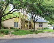 6600 Three Oaks Cir, Austin image