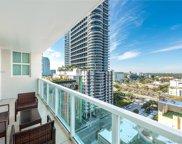 1250 S Miami Ave Unit #1405, Miami image