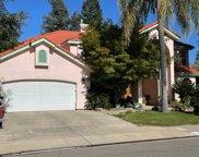 9913 N Cascade, Fresno image