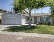 5874 Falon Way, San Jose image