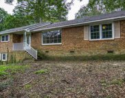 310 Pine Lake Court, Spartanburg image