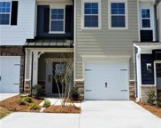 1214 Pebble Grove  Drive Unit #388, Lake Wylie image