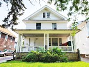 65 Strong  Street, Rochester City-261400 image
