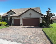 11060 Castlereagh St, Fort Myers image