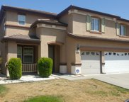 10149  Clairina Way, Elk Grove image