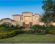 13136 Bellaria Circle, Windermere image