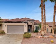 2107 SAWTOOTH MOUNTAIN Drive, Henderson image