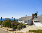 709 Surf View, Santa Barbara image