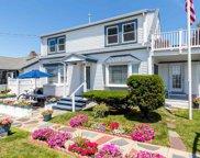 349 Ocean Boulevard Unit #2, Hampton image