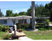 2418 Chandler AVE, Fort Myers image