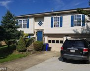 8328 PLEASANT CHASE ROAD, Jessup image