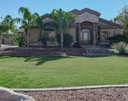 2529 E Cherrywood Place, Chandler image