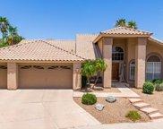 1408 E Amberwood Drive, Phoenix image