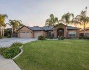 3843 Skylark Lilac, Bakersfield image