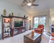 9430 E Mission Lane Unit #209, Scottsdale image
