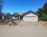 8099 Speer Ranch Road, Forestville image