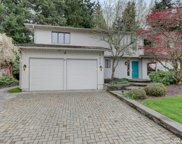 9615 58th Place W, Mukilteo image